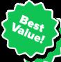 Best Value Tyres