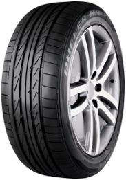 155/65 R14 Bridgestone Tyre