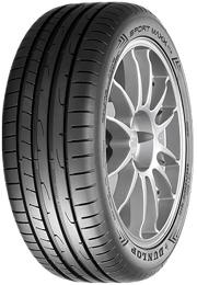 175/65 R15 Dunlop Tyre