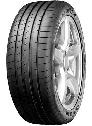 155/65 R14 Goodyear Tyre