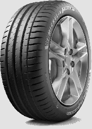 175/65 R14 Michelin Tyre