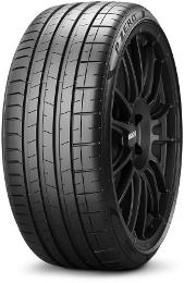 165/60 R14 Pirelli Tyre