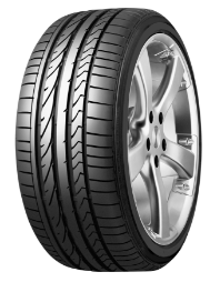 Classic Tyre