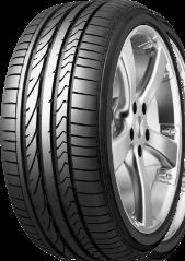 175/65 R13 Premium Classic Tyre
