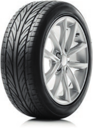 155/65 R14 Value Brands Tyre