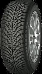 175/65 R15 All Season Yokohama Tyre
