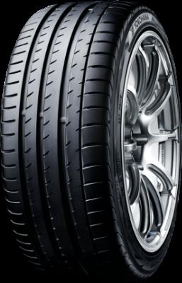Yokohama Tyre
