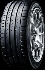 155/80 R13 Yokohama Tyre