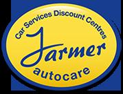 Farmer Autocare