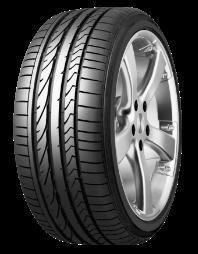 Firestone Tyres